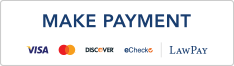LawPay-Make-Payment-Button
