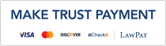 LawPay-Make-Trust-Payment-Button